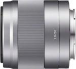 Sony SEL50F18