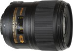 Nikon AF S Micro Nikkor 60 mm f/2.8G ED