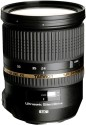 Tamron SP 24-70mm F/2.8 Di VC USD (For Nikon) Lens
