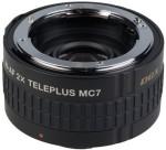 Kenko MC7 AF 2.0 DGX for Nikon