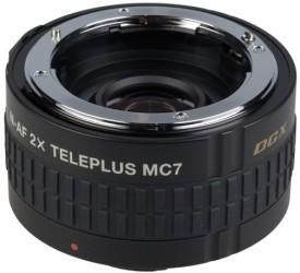Kenko MC7 AF 2.0 DGX for Nikon Lens