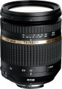 Tamron SP AF 17-50mm F/2.8 XR Di II VC LD Aspherical (IF) (for Canon Digital SLR) Lens - Telephoto Zoom Lens