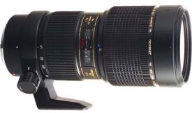 Tamron AF 70 - 200 mm F/2.8 Di LD (IF) Macro for Canon Digital SLR Lens
