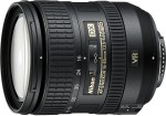 Nikon 16 85mm