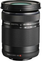 Olympus EZ M4015 R BLK