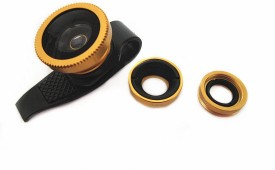 Tuzech Clip-on GD  Lens