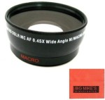 Big Mike s 52Mm