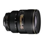 Nikon AF S Zoom Nikkor 17 35 mm f/2.8D IF ED