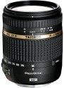 Tamron 18-270mm F/3.5 6.3 Di II VC PZD (for Canon Digital SLR) Lens: Lens