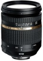 Tamron SP AF 17-50mm F/2.8 XR Di II VC LD Aspherical (IF) (for Nikon Digital SLR) Lens - Telephoto Zoom Lens
