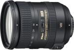 Nikon AF S DX NIKKOR 18 200 mm f/3.5 5.6G ED VR II