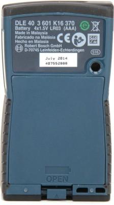 DLE-40-Laser-Rangefinder-