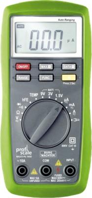 PS-7450-Multimeter