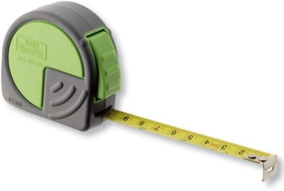 Meter PS 7150 Tape Measure