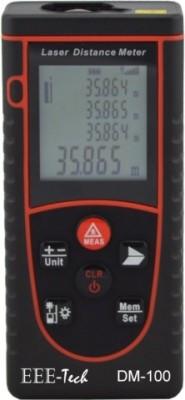 DM-100-Laser-Distance-Meter