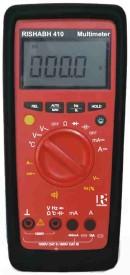 410-Digital-Multimeter