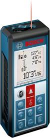 GLM100C Laser Range finder with Bluetooth
