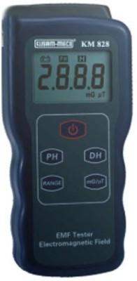 KM-828 EMF Tester