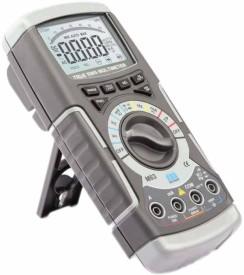 M63 Digital Multimeter