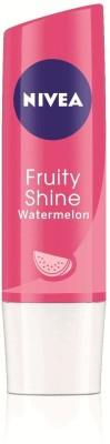 Nivea Lip Balms Nivea Fruity Shine Watermelon