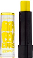 Maybelline Baby Lips Electro - Fierce N Tangy (3.5 G)