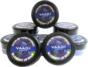 Vaadi Blueberry Lip Balm - Pack of 6
