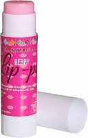 The Nature's Co Lip-Pop Berry Flavor (5 Ml)