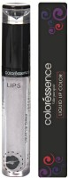Coloressence Colored Liquid Lip Color 4 ml: Lip Gloss