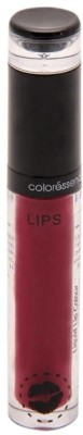revlon Lip Glosses 2