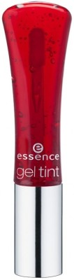 Essence Lip Glosses 01