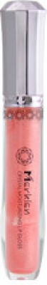 Buy Merklen Moist Lip Gloss: Lip Gloss