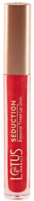 Lotus Lip Glosses Lotus Seduction Lip Gloss 4.2 g
