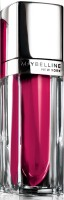 Maybelline Lip Polish Berry 5 Ml (Pop-8)