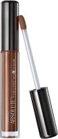 Lakme Absolute Plump & Shine Lip Gloss 3 Ml (Gold)