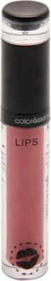 Coloressence Lip Glosses 4