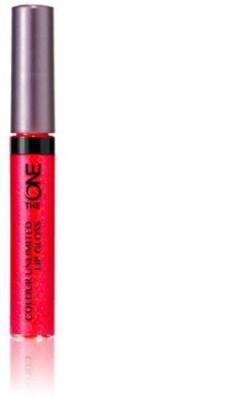 Oriflame Lip Glosses M23113213