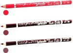 Color Fever Lip Liners 4 5 29