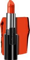 L'Oreal Paris Infallible Lipstick 2.5 G (Charismatic Coral 421)