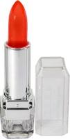Steel Paris Colour Change Gel Lipstick 3.6 G (Orange)
