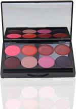 C2p Professional Make Up Lipsticks 20