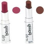 Color Fever Lipsticks 16 05