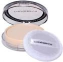 Coloressence Mesmerising Lip 4 G - Lip Magic M-1