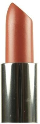 Rimmel Lipsticks 6