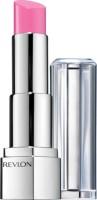 Revlon Ultra HD Lipsticks 3 G (HD Sweet Pea)