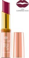 Lakme Absolute Gloss Stylist Lip Color 5 Ml (Wine Shine)