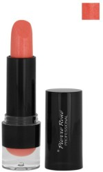 Pierre Rene Lipsticks Pierre Rene Professional 4.8 g