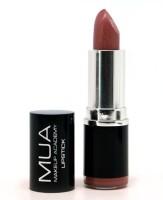 MUA MAKEUP ACADEMY Lipstick 3.8 G (SHADE-11)