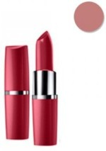 Maybelline Lipsticks Maybelline Color Sensational Rockin Fuchsia #977