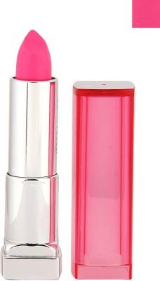 Maybelline Colorsensational Pink Alert Lipstick 3.9 g