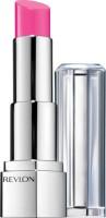 Revlon Ultra HD Lipsticks 3 G (HD Azalea)